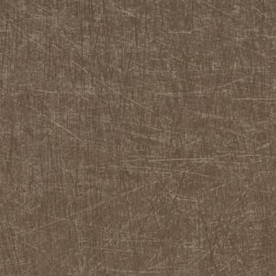 Eternal Material Vinyl - Brushed Bronze
