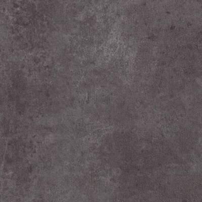 Eternal Material Vinyl - Gravel Concrete