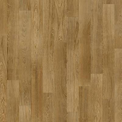 Flotex Wood HD - Natura American Oak