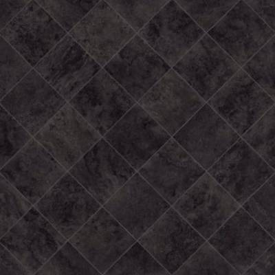 Flotex Stone HD - Natura China Black