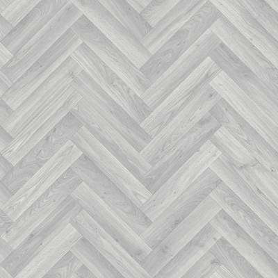 Lifestyle Floors Dawn Herringbone Vinyl