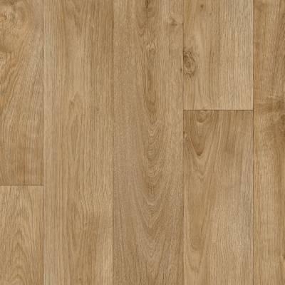 Furlong Flooring Essential Vinyl - Brampton