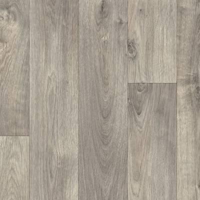 Furlong Flooring Essential Vinyl - Enborne