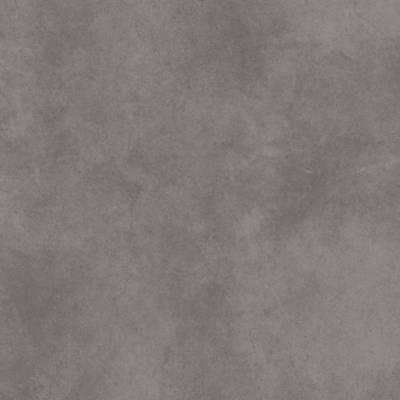 Furlong Flooring Essential Vinyl - Pitstone