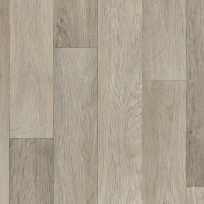Furlong Flooring Essential Vinyl - Snelsmore