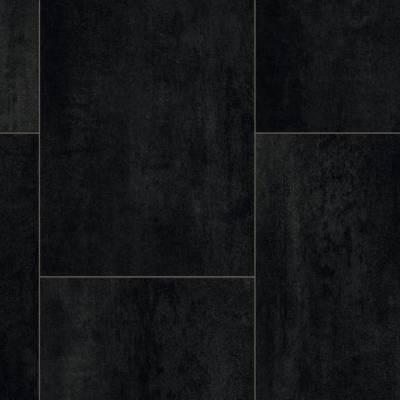 Furlong Flooring Essential Vinyl - Treviscoe