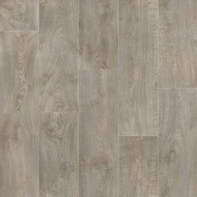 Lifestyle Floors Lincoln Vinyl - Clinton
