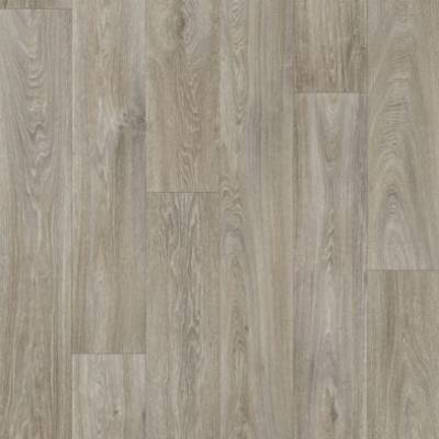 Lifestyle Floors Lincoln Vinyl - Eastridge