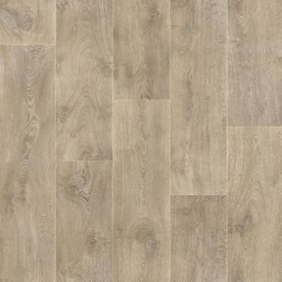 Lifestyle Floors Lincoln Vinyl - Hartley