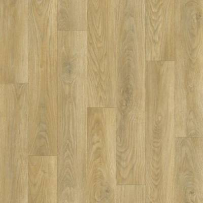 Lifestyle Floors Lincoln Vinyl - Oak Creek