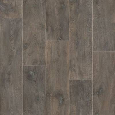 Lifestyle Floors Lincoln Vinyl - Porter Ridge