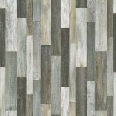 Lifestyle Floors Lincoln Vinyl - Yankee Hill