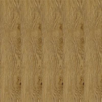 Luvanto Design Wood Planks (914mm x 152mm) - Country Oak
