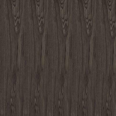Luvanto Design Wood Planks (914mm x 152mm) - Ebony