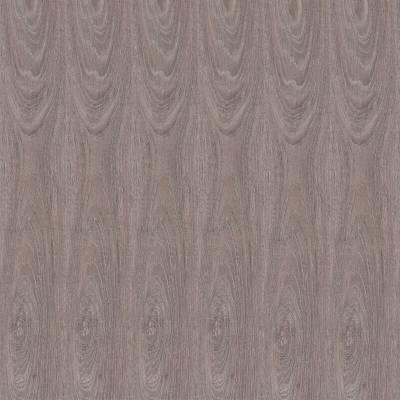 Luvanto Design Wood Planks (914mm x 152mm) - Washed Grey Oak