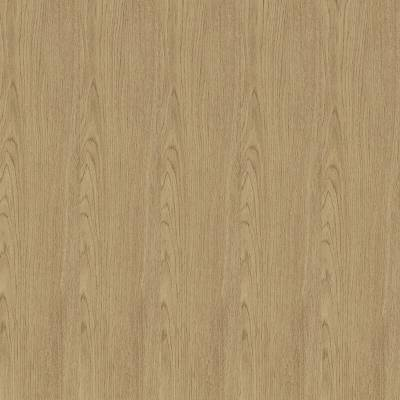 Luvanto Design Wood Planks (914mm x 152mm) - Natural Oak