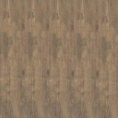 Luvanto Design Wood Planks (914mm x 152mm) - Natural Sawn