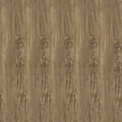 Luvanto Design Wood Planks (914mm x 152mm) - Distressed Olive Wood