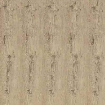 Luvanto Design Wood Planks (914mm x 152mm) - Bleached Larch
