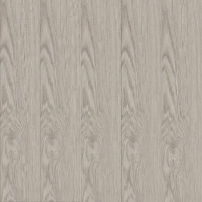 Luvanto Design Wood Planks (914mm x 152mm) - Lakeside Ash