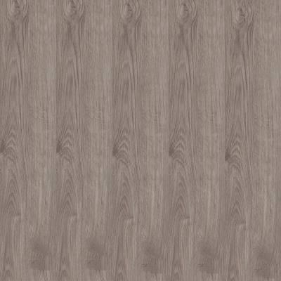 Luvanto Design Wood Planks (914mm x 152mm) - Winter Oak