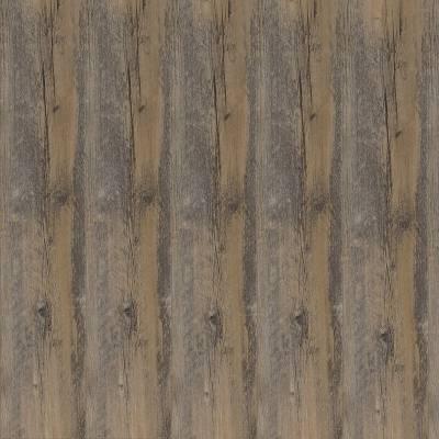 Luvanto Design Wood Planks (914mm x 152mm) - Sun Bleached Spruce