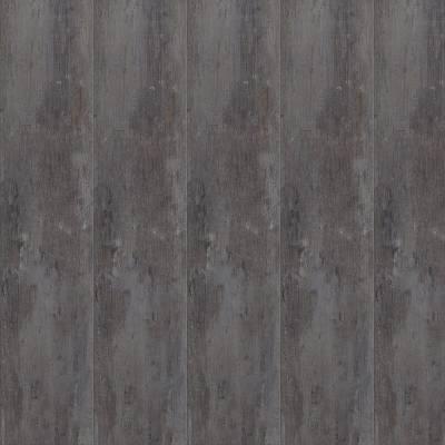 Luvanto Design Wood Planks (914mm x 152mm) - Solid Maple