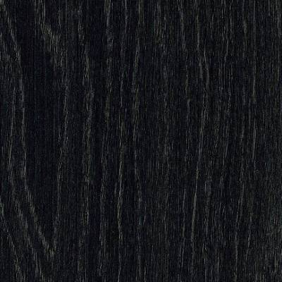Luvanto Design Wood Planks (914mm x 152mm) - Black Ash