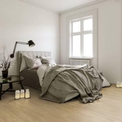 Luvanto Design Wood Planks (1219mm x 184mm) - Natural Oak