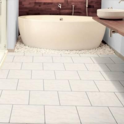 Luvanto Design Stone Tiles (305mm x 305mm)