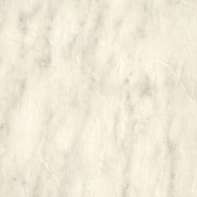 Luvanto Design Stone Tiles - 305mm x 305mm