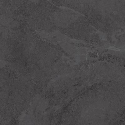 Luvanto Design Stone Tiles (305mm x 305mm) - Black Slate