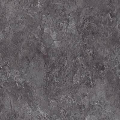 Luvanto Design Stone Tiles (305mm x 610mm) - Silver Slate