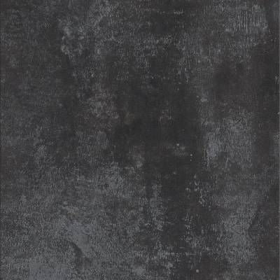 Luvanto Design Stone Tiles (305mm x 610mm) - Midnight Silver
