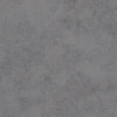 Luvanto Design Stone Tiles (305mm x 610mm) - Warm Grey Stone