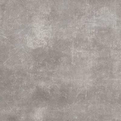Luvanto Design Stone Tiles (305mm x 610mm) - Weathered Concrete