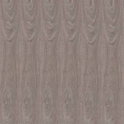 Luvanto Click Wood Planks (180mm x 1220mm)
