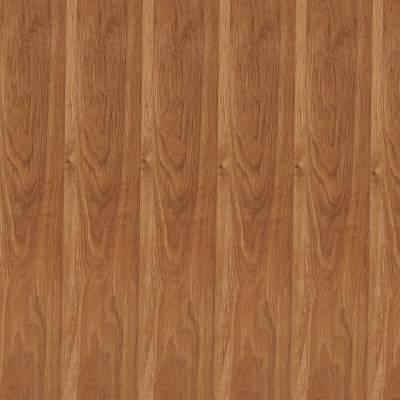 Luvanto Click Wood Planks (180mm x 1220mm) - Harvest Oak