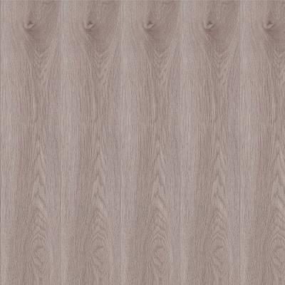 Luvanto Click Wood Planks (180mm x 1220mm) - Pearl Oak