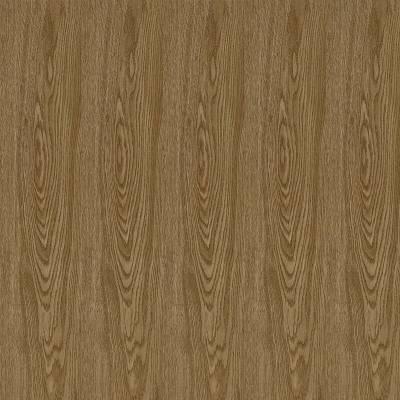Luvanto Click Wood Planks (180mm x 1220mm) - Antique Oak