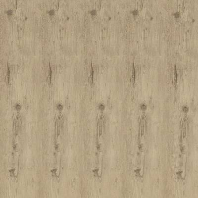 Luvanto Click Wood Planks (180mm x 1220mm) - Bleached Larch