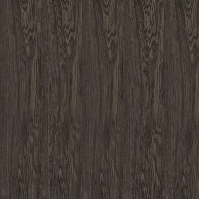 Luvanto Click Wood Planks (180mm x 1220mm) - Ebony