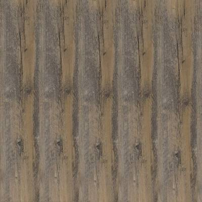 Luvanto Click Wood Planks (180mm x 1220mm) - SunBleached Spruce