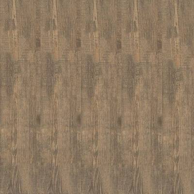 Luvanto Click Wood Planks (180mm x 1220mm) - Natural Sawn