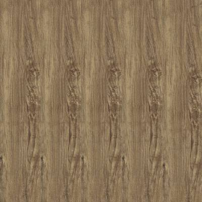 Luvanto Click Wood Planks (180mm x 1220mm) - Distressed Olive Wood