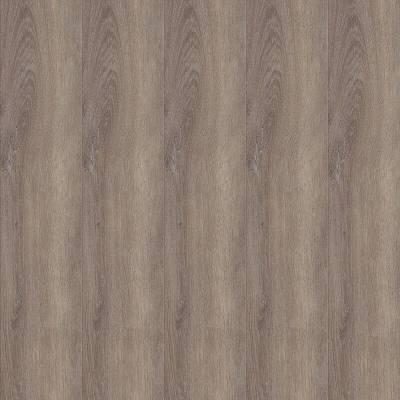 Luvanto Click Wood Planks (180mm x 1220mm) - Harbour Oak