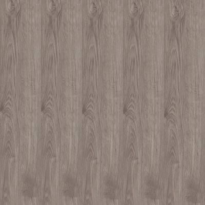 Luvanto Click Wood Planks (180mm x 1220mm) - Winter Oak