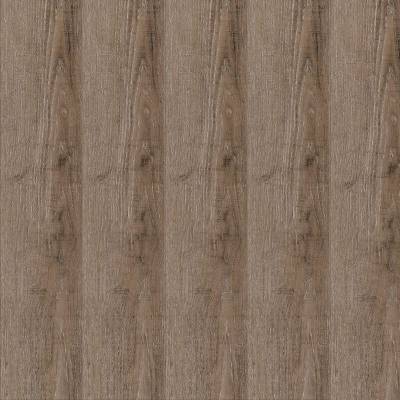Luvanto Click Wood Planks (180mm x 1220mm) - Reclaimed Oak