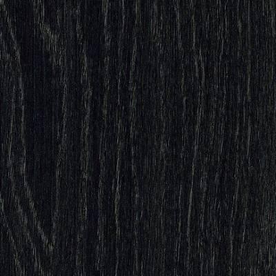 Luvanto Click Wood Planks (180mm x 1220mm) - Black Ash