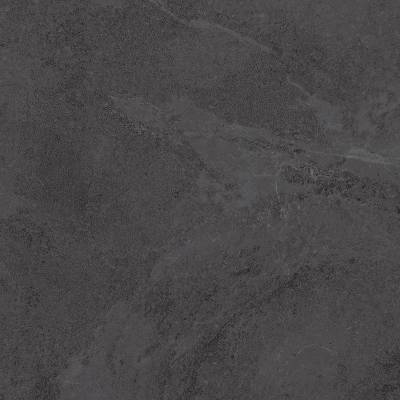 Luvanto Click Stone Tiles (300mm x 600mm) - Black Slate